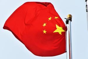 """突发重磅!中国广东高院发布""""互联网反不正当竞争与反垄断""""案例 腾讯与百度列滥用市场支配清单"""