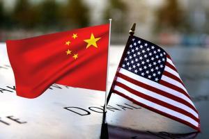 中美局势最新消息!美国将解除中国留学生赴美限制 中方回应