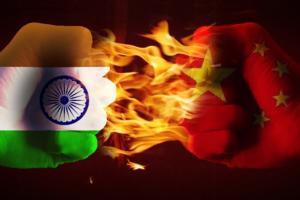 华为、中兴等中国电信企业未获印度政府批准参与5G通信实验 中方最新回应