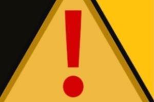 特大暴雨千年一遇!郑州再发布暴雨红色预警信号 郑州市区12人因灾死亡、河南一水坝决口解放军爆破分洪
