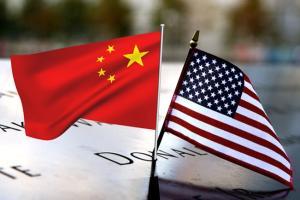 中美最新消息!中国官方确认:美国常务副国务卿将访华