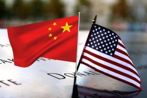 """中美最新消息!中方回应拜登提议举行中美元首峰会 拜登否认媒体报道,路透:""""报道是正确的"""""""
