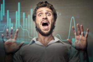 恒大债务危机持续发酵!多家中国房产公司债券下跌 拖累美债及A股房产指数 债券利差两个月内最大差距