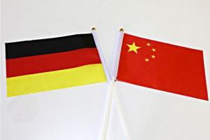 中德最新消息!习近平同德国总理默克尔举行视频会晤 习近平回忆默克尔对华交往:能感觉到你对中国的兴趣