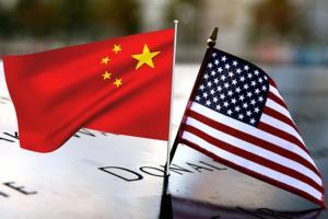 中美突发消息!连续发生针对中国留学人员的持枪抢劫案件 驻美使馆再次提醒中国在美留学人员加强安全防范