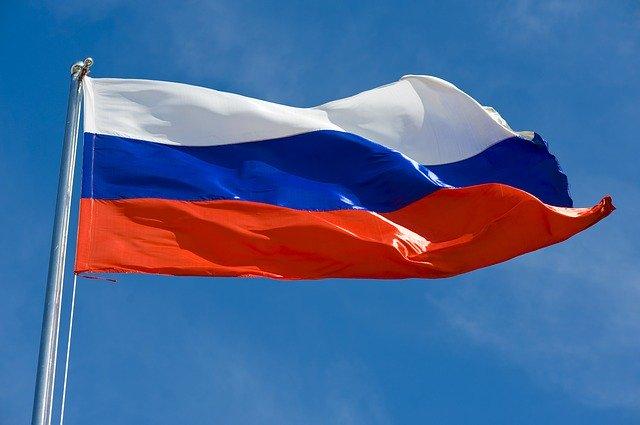 """俄罗斯总统普京修宪任期""""归零"""" 有望留任至2036年,将超过斯大林任期"""