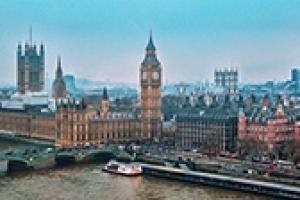 """【英媒头条】 英国今起解封,鲍里斯敦促人民""""负责任"""" 菲利普亲王葬礼4月17日举行"""