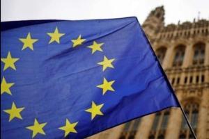 欧盟官员警告若无统一疫苗认证系统 病毒将有潜在传播风险