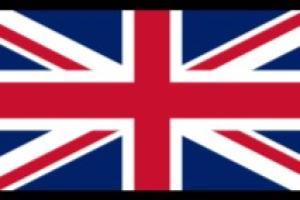 英国宣布与印度达成10亿英镑贸易合作 目标向《自由贸易协议》迈进以弥补脱欧损失