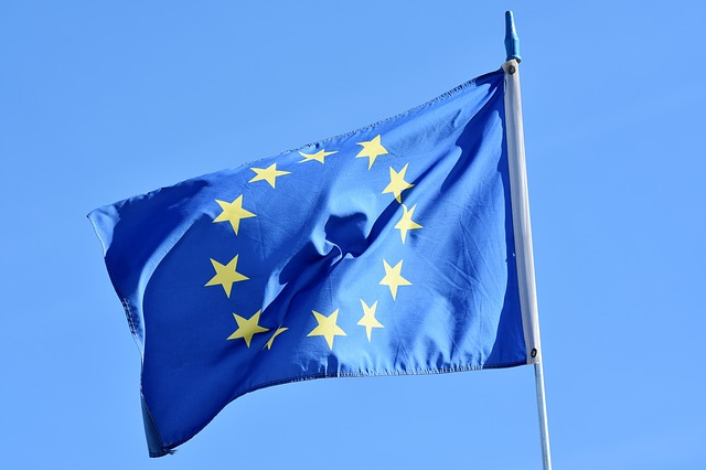 欧盟对中国企业设防 中欧全面投资协议被搁置,前景黯淡