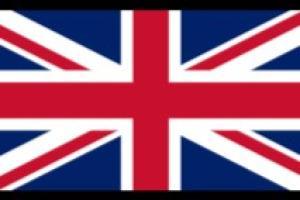 """英国""""绿色旅游清单""""有三国不欢迎英国游客 周一航空股走跌"""