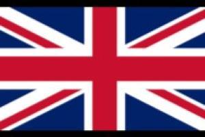 中英最新消息! 英外交大臣称中国网络攻击破坏国际体系