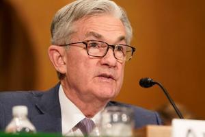 重磅警告!IMF:若美联储突然加息 恐引发新兴市场金融危机