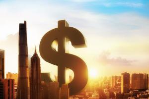 抛弃美元?!俄罗斯出口中使用美元比例首次跌破50% 中俄贸易大量使用欧元