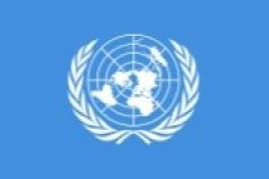 中国驻联合国大使呼吁拜登对朝鲜政策着重对话 称缅甸危机应透过外交努力解决以避免内战