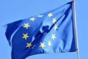 欧亚经济复苏代表:欧盟通胀水平达近10年高点 印度第二季度GDP有史以来最高点