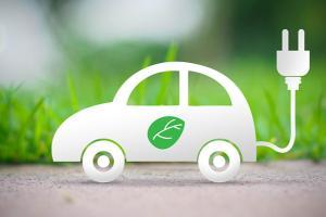 电气化交通时代即将到来 长城汽车加入欧洲电动车市场 多公司联盟推动可更换电池 电动摩托车有利城市交通