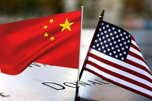 中美大消息!在市场动荡之际,华尔街高管将会见中国官员 中美金融圆桌会议或恢复
