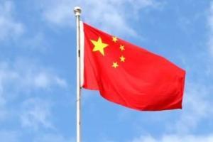 重量级好消息!华人明年初回国有望免隔离 新冠大流行快结束了?