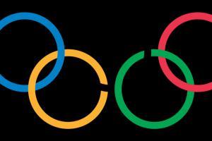 东京奥运会运动员将每天受检测 观众人数上限延至6月决定