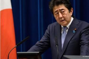 """日本经济最新消息!""""安倍经济学""""让日本贫富差距加大 新首相岸田文承诺解决却束手无策"""
