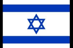 辉瑞疫苗也有安全疑虑? 以色列发现多起接种疫苗后罹患心肌炎案例