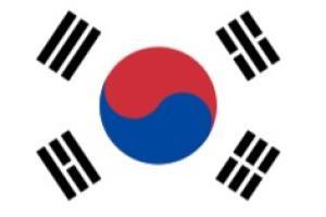 抢占未来半导体市场 韩国宣布数千亿美元支持国内产业发展