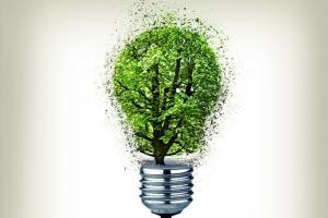 土耳其最新清洁能源突破 由车速产生的风力用以供电 风能最高为1000瓦/小时