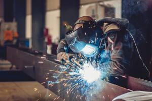 """美国汽车制造商""""印度梦""""全面破碎 福特十年烧钱20亿 仅占1%市场份额 已宣布关闭在印工厂"""