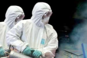 疫情最新消息!加拿大卫生部长下新指令 两周内167校暴感染、BC省5社区突暴疫情紧急封锁 BC省5至11岁儿童登记接种疫苗