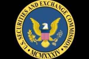 前SEC官员:监管不力 类似Archegos这样的家族办公室基金蕴藏巨大金融风险