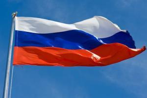 美俄僵局恶化!白宫:美国密切监视俄罗斯侵略日益增长 俄军驻乌克兰边境威胁力量创2014年来新高