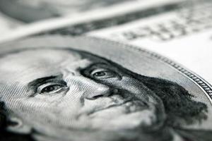 """""""恐怖数据""""爆表:美国3月零售销售创去年5月以来新高!美债暴动:美元破位逼近?"""