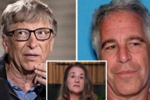 zerohedge:主流媒体终于开始反对比尔·盖茨了吗?