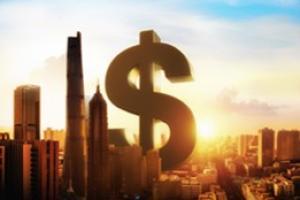 美国CPI引爆市场大行情、美联储恐再施口头绝技?分析师:眼下或恰是抛售美元良机 美股将卷土重来