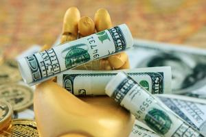 别被表象蒙蔽双眼!三个细节暗示:美国通胀实际上正在扩大 美联储更有理由缩减了?