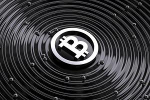 万事达收购加密货币监察公司 积极布局数字资产业务 并警范违法行为