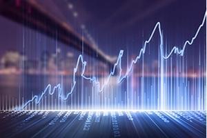 美国CPI恐再爆表!?报告可能显示通胀持续升温 美联储恐被迫提前宣布缩表?