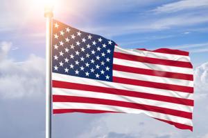 """拜登下周举行美澳日印""""四国峰会"""" 美国从阿富汗撤军后 重返印度-太平洋事务"""