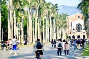 重磅!哈佛大学暑期中文课程由北京迁往台北 哈佛上海中心主席:尽一切可能寻求加强与中国的交往