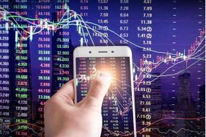 【欧盘速递】PMI数据表现亮眼 市场持续乐观欧洲经济前景