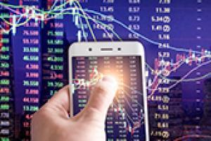 【欧盘速递】拜登6万亿美元基建计划下 股市情绪大振 周期股领涨