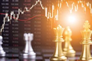【欧盘速递】非农数据继续提振股市?下一焦点:CPI通胀