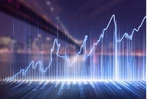 【欧盘速递】欧股再创新高德股受工业数据拖累涨幅落后 投资人关注欧洲央行与美国通胀