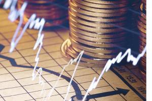 """【欧盘速递】""""市場仍存在不確定性""""預計歐洲央行刺激政策不變"""