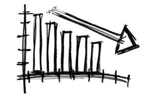"""看是""""长线布局节点""""!摩根资产管理:中国监管笼罩A股走势 龙头企业股价""""已明显修正"""""""
