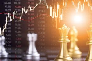 【欧盘速递】原油升至一周高位油气类股带领欧股反弹 市场关注美国CPI、欧洲央行官员讲话