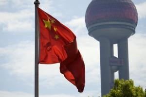 """巨响!女股神:中国具有可投资性 青睐专注于共同富裕的企业 """"某中国物流公司未来展望佳"""""""