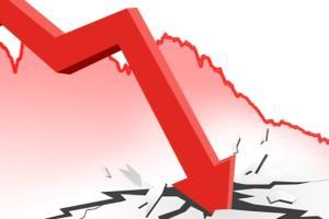 A股全天震荡下挫:三大股指集体收跌、白酒崩了茅台跌破1700 海外市场也悉数遭遇杀跌