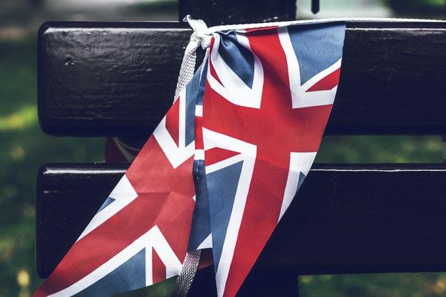 高盛、摩根大通纷纷看好英国复苏 上调经济预测,增速将超过美国